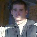 Фотография мужчины Александр, 30 лет из г. Нелидово