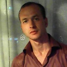 Фотография мужчины Алекс, 27 лет из г. Тула