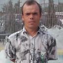Вова, 36 лет