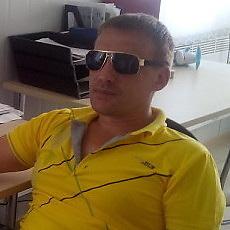 Фотография мужчины Deniss, 39 лет из г. Гагра