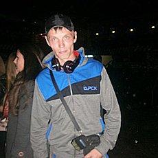 Фотография мужчины Юрик, 28 лет из г. Харьков