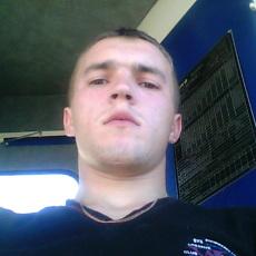 Фотография мужчины Егор, 26 лет из г. Минск
