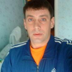 Фотография мужчины Дмитрий, 44 года из г. Владивосток