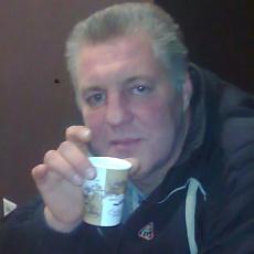 Фотография мужчины Саша, 49 лет из г. Запорожье
