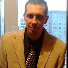 Фотография мужчины Андрей, 33 года из г. Барнаул