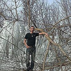 Фотография мужчины Алексей, 29 лет из г. Валуйки