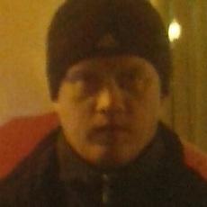 Фотография мужчины Димончик, 31 год из г. Могилев