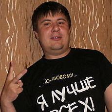 Фотография мужчины Pon, 32 года из г. Ярославль