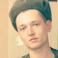 Фотография мужчины Alex, 21 год из г. Мозырь