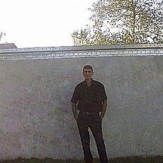 Фотография мужчины Qartal, 44 года из г. Баку