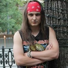 Фотография мужчины Midnightlover, 27 лет из г. Сургут (Ханты-Мансийский)