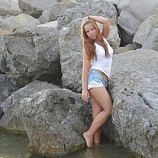 Фотография девушки Сабрина, 31 год из г. Ростов-на-Дону