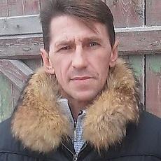 Фотография мужчины Миша, 39 лет из г. Киев