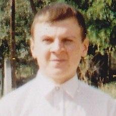 Фотография мужчины Серий, 24 года из г. Крыжополь