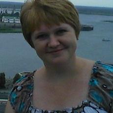 Фотография девушки Evgenia, 31 год из г. Собинка