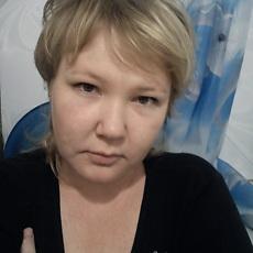 Фотография девушки Аура, 34 года из г. Пермь