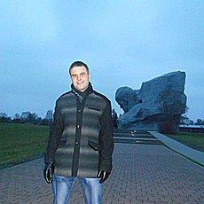 Фотография мужчины Сергей, 28 лет из г. Речица