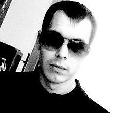Фотография мужчины Альберт, 29 лет из г. Курган