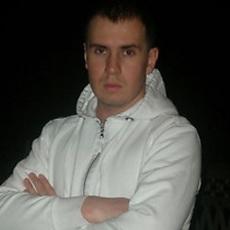 Фотография мужчины Максим, 29 лет из г. Ижевск
