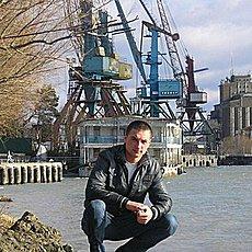 Фотография мужчины Сергей, 27 лет из г. Белгород-Днестровский