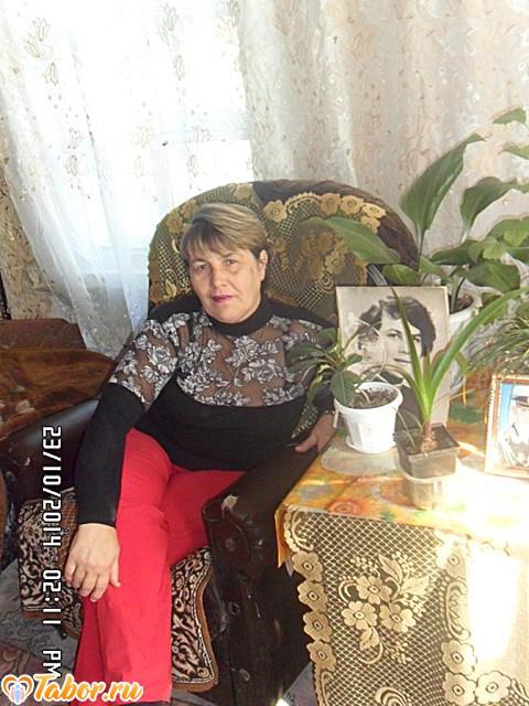 Без белгородской знакомства области регистрации в валуйках