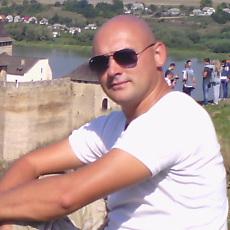 Фотография мужчины Mastershadow, 31 год из г. Голая Пристань