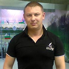 Фотография мужчины Мотя, 29 лет из г. Южно-Сахалинск