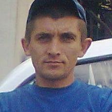 Фотография мужчины Vovik, 34 года из г. Самбор