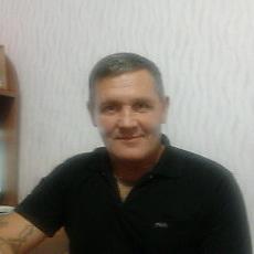 Фотография мужчины Юрик, 50 лет из г. Иркутск