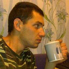Фотография мужчины Артурчиккккк, 28 лет из г. Минск