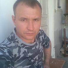 Фотография мужчины Андрей, 36 лет из г. Ташкент