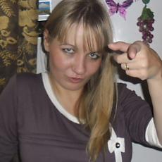 Фотография девушки Катюша, 32 года из г. Иркутск