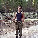 Фотография мужчины Сергей, 31 год из г. Енисейск