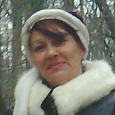 Фотография девушки Маргарита, 58 лет из г. Омск