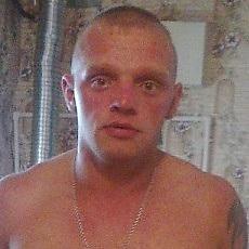 Фотография мужчины Алексей, 30 лет из г. Смоленск