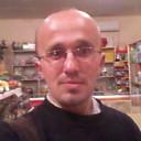 Павел, 29 лет