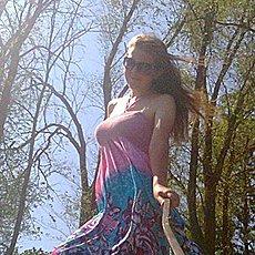 Фотография девушки Саша, 22 года из г. Херсон