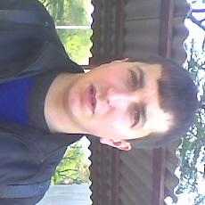 Фотография мужчины valera, 35 лет из г. Долина