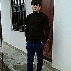 Фотография мужчины Azimsho, 26 лет из г. Тверь