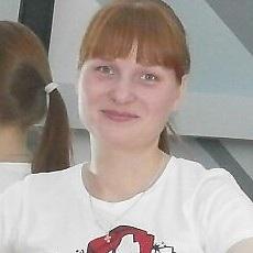 Фотография девушки Аленчик, 23 года из г. Усолье-Сибирское