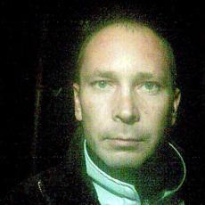 Фотография мужчины Alex, 37 лет из г. Мариуполь