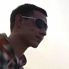 Фотография мужчины Sanya, 22 года из г. Минск