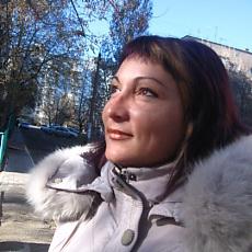 Фотография девушки Ирина, 38 лет из г. Мелитополь