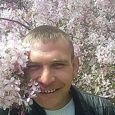 Фотография мужчины Телицын Юра, 31 год из г. Запорожье