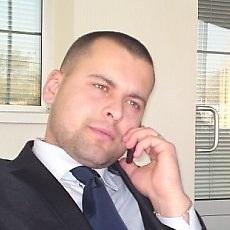 Фотография мужчины Евгений, 34 года из г. Бобруйск