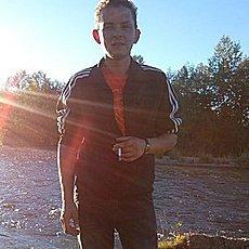 Фотография мужчины Potap, 28 лет из г. Благовещенск