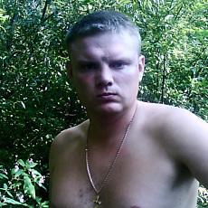 Фотография мужчины Саша, 38 лет из г. Минск
