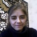 Marta, 28 лет