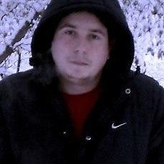 Фотография мужчины Алексей, 29 лет из г. Саратов