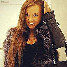 Фотография девушки Лол, 31 год из г. Сочи